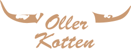 Oller-Kotten - Steakhouse